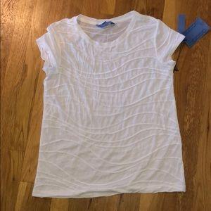 Shirt from simplyvera